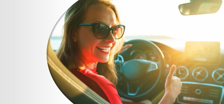Auto leasen voor freelancer