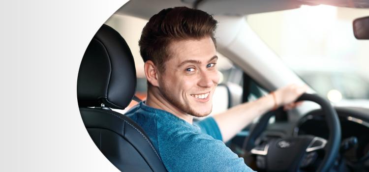 Een auto leasen als startend ondernemer