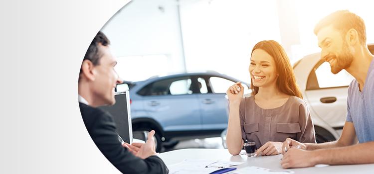 Wat is zakelijk auto leasen?
